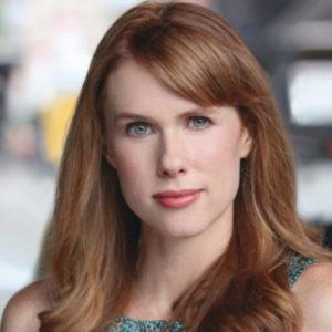 Dr. Kelly Turner
