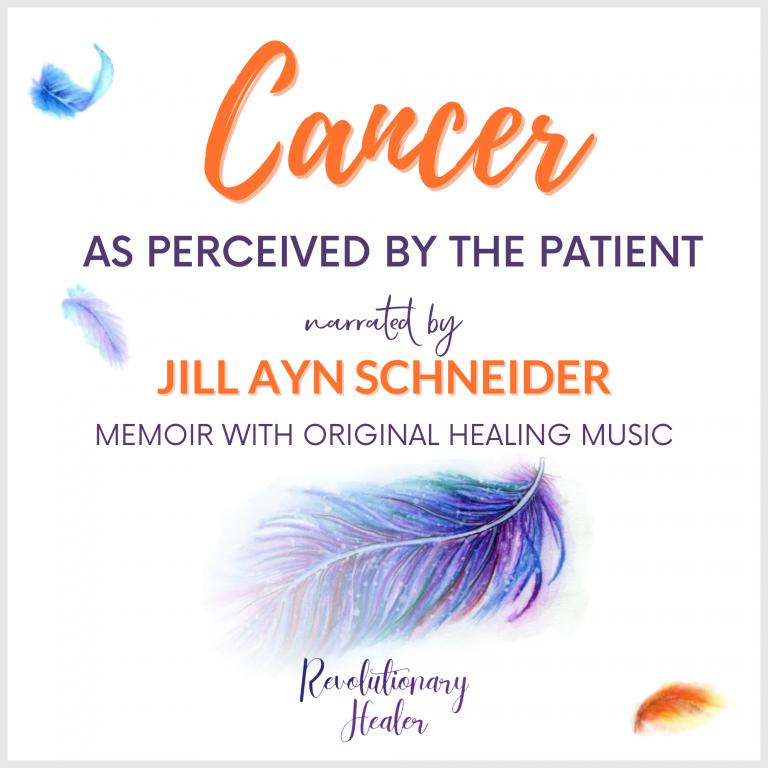 Cancer Healing